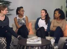 teen girls Archives   GirlTalkHQ GirlTalkHQ
