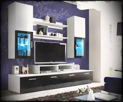 Living Room Tv Table Kerala Home Living Room Design Designs Style Tv Home Design