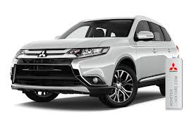 black mitsubishi outlander 2016 index of web photos zoom mitsubishi outlander lowaggressive