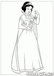 31 coloring pages images coloring pages