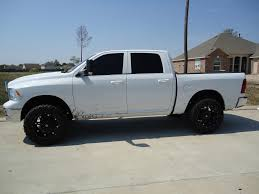 Dodge Ram Daytona - lifted dodgetalk dodge car forums dodge truck forums and