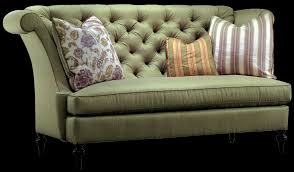 high back sofa u2013 helpformycredit com