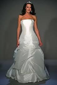 bustier robe de mariã e bustier robe mariée et blanche princesse acherie fr http