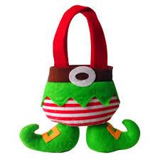 Halloween Gift Bag by Popular Halloween Christmas Stocking Buy Cheap Halloween Christmas