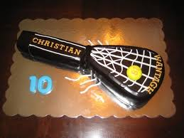 11 best lax images on pinterest lacrosse cake birthday ideas