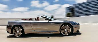 exotic car dealership sports and luxury car rental los angeles and san francisco