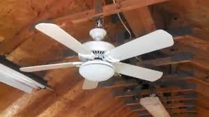 casablanca fan company 59165 love casablanca ceiling fans fan company 59165 contemporary stealth