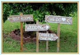 picture outdoor wedding decorations ideas s outdoor wedding