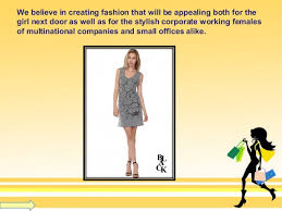 cheap women clothing stores online