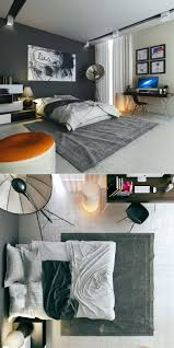 Mens Bedroom Ideas Top 25 Best Bachelor Bedroom Ideas On Pinterest Bachelor Pad