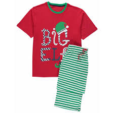 christmas pyjama sets for all the family includes women u0027s men u0027s