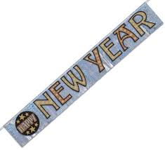 Happy New Year Decorations Uk by The 588 Best Images About New Year U0027s Eve On Pinterest