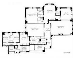 open floor layout home plans this open floor plan used to global house plans estate room design