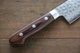 best japanese kitchen knives in the world seisuke vg10 17 layer damascus santoku japanese chef knife 180mm