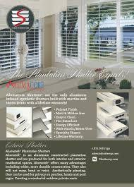 window shutters naples window shutters