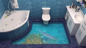 3d bathroom design software youtube 3d bathroom design software