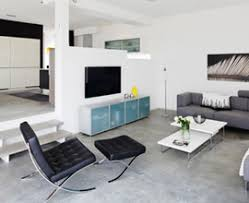 Modern Small Apartment Design Alvhem Makleri Interior Design - Modern small apartment design