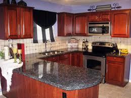 Blue Countertop Kitchen Ideas Blue Granite Countertops Navy Blue Granite Countertops Dark Blue