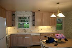 refinishing pickled oak cabinets pickled maple wood refinishing pickled oak cabinets whitewashed