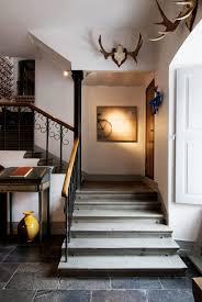 sigmar interior design service castle in sweden