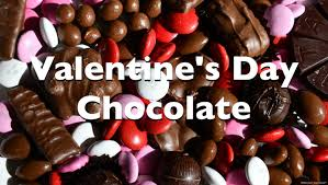 s day chocolate s day chocolate one pot cooking for men