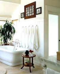 small bathroom towel rack ideas bathroom towel storage ideas alund co