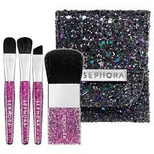 sephora 2013 brush sets musings of a muse