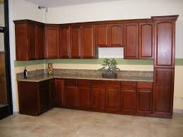 What Are Frameless Kitchen Cabinets What Are Frameless Kitchen Cabinets Trekkerboy
