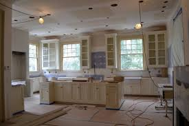 Design Ideas For Kitchens Elegant Cool Ideas For Kitchen Cabinets Home Design Yeo Lab