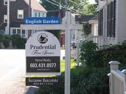 need inspiration for your next real estate sign these creative