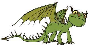 train dragon clip art u0026 train