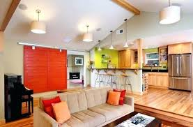 Garage With Living Space Above by Thegarage With Living Space Above Kits Converting Garage Into