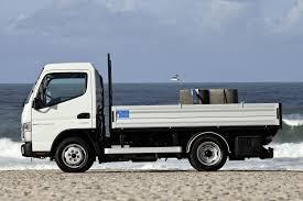 mitsubishi fuso 4x4 price fuso canter 2014 trucks now with ecofficiency