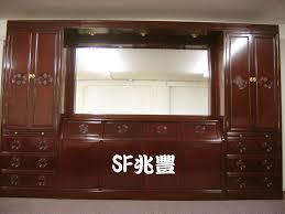 Palliser Bedroom Furniture by Wall Bedroom Furniture Palliser Wall Unit Bedroom Furniture