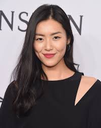 Wen Hair Loss Pictures Supermodel Liu Wen Wants You To Understand That Not All Asian