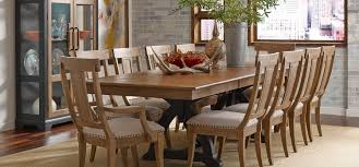 stone ridge collection by kincaid furniture