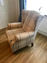 Sherlock Laminate Flooring Sherlock Grand Chair In Southampton Hampshire Gumtree