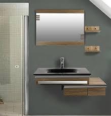 badezimmer m bel g nstig badezimmermoebel doppelwaschtisch günstig massivholzmöbel bei