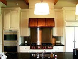 broan elite hood fan externally vented range hood stove vent kitchen hoods exhaust fan