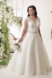 orlando wedding dresses orlando callista plus size wedding dresses