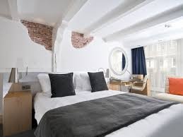 chambre hotel amsterdam radisson hotel amsterdam hotel amsterdam from 181