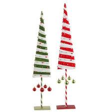 179 best christmas images on pinterest joss u0026 main christmas