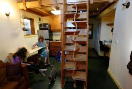granny units affordable housing 101 why not build more granny units east