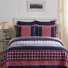 Coverlets And Quilts On Sale Best 25 California King Quilts Ideas On Pinterest Sheets U0026 Bed