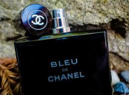 chanel perfume black friday fragrance friday chanel bleu de chanel eau de parfum badger u0026 blade