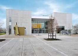 siege wurth musée würth erstein wikipédia
