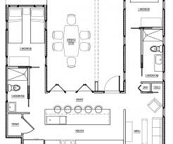 container home plans free