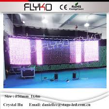 wedding backdrop manufacturers online get cheap cloth manufacturers uk aliexpress alibaba