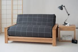 futon couch beds furniture shop