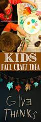 771 best kids crafts images on pinterest family crafts kids